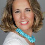 Brigitte Pawlitschek - Marketing-Expertin