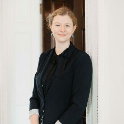 Elisabeth Fechner