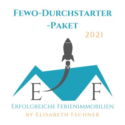 Fewo-Durchstarter-Paket 2021